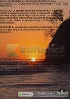 COLOMBIA EN LA SEGUNDA MITAD DEL SIGLO XlX - Page 6