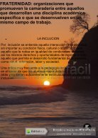 COLOMBIA EN LA SEGUNDA MITAD DEL SIGLO XlX - Page 7