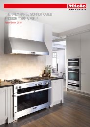193 Miele 13_0435_Master_Ranges_1.22.15_FINAL