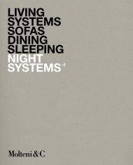 163 Molteni Night Systems