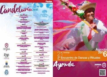 agenda_agosto_2016