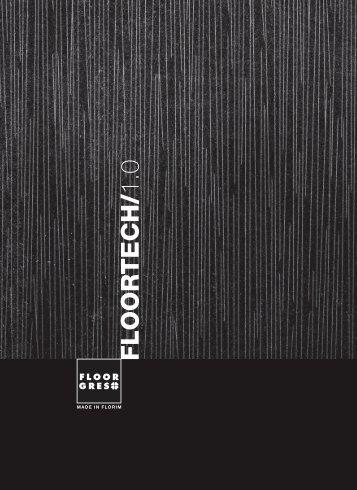 117 Floor Gres cat_floortech