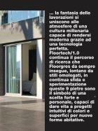 117 Floor Gres cat_floortech - Page 7