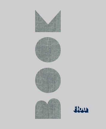 156 flou_book_letti15-03.03.15