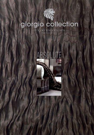GIORGIO_Absolute