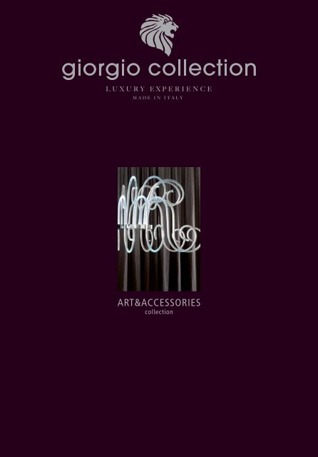giorgio_art_accessories_2014_new