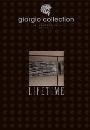 GIORGIO_Lifetime