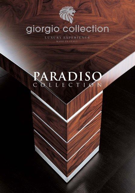 GIORGIO_Paradiso