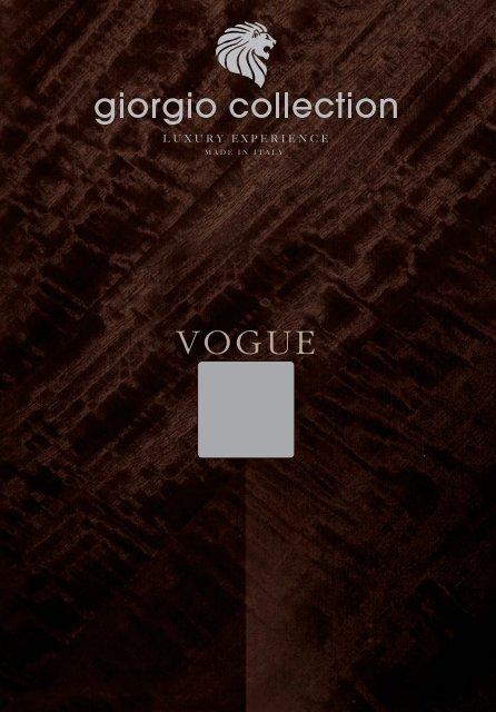 GIORGIO_Vogue