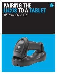 LI4278_Tablet_Pairing_Guide_1013