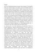 I M E W - Seite 6
