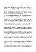 I M E W - Seite 7