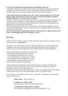 Der Gottesdienst im Islam Das Gebet www.assira-verlag.de - Seite 2