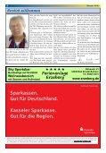 SanderHöhe Aktuell 2016/17 Nr.1 - Seite 2