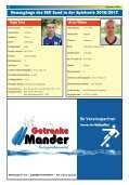 SanderHöhe Aktuell 2016/17 Nr.1 - Seite 6