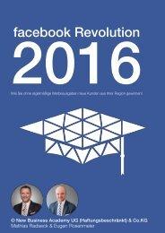 Facebook Revolution 2016-1584