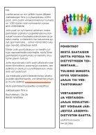 Jotinposti - Jokilaaksojen Tiimin jäsenjulkaisu - Page 2