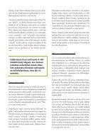 Jotinposti - Jokilaaksojen Tiimin jäsenjulkaisu - Page 4
