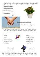 Jotinposti - Jokilaaksojen Tiimin jäsenjulkaisu - Page 6