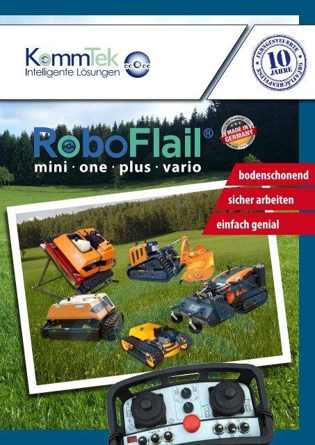 roboflail-gesamtprospekt-web-DE