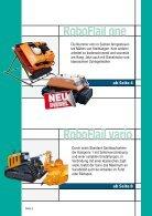 roboflail-gesamtprospekt-web-DE - Seite 2
