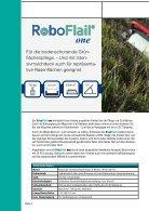 roboflail-gesamtprospekt-web-DE - Seite 4