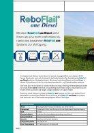 roboflail-gesamtprospekt-web-DE - Seite 6