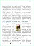 Update Tropenmedizin - Seite 7