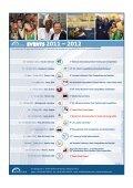 Hội An 2011 - Program Book - Page 4