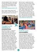 FreeCard Guide No3 - Ny Energi I Den Nye Sæson - Page 5