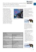 Pedane di carico - Crawford - Page 5