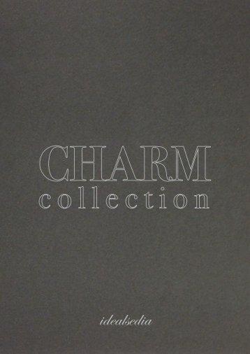 Ideal-Sedia-Charm-Catalogue