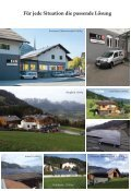 Sonne macht mobil - Page 2