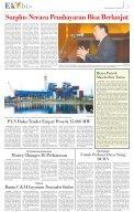 Bisnis Jakarta 15 Agustus 2015 - Page 3