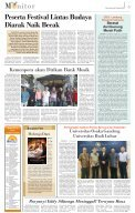 Bisnis Jakarta 15 Agustus 2015 - Page 6