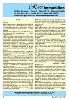 Buschtrommel Nr 308 - Seite 6