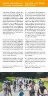 Webversion 2016 - Seite 5