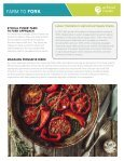 FARM TO FORK - Page 4