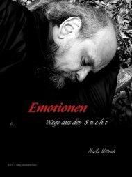 emotionen-wege-aus-der-sucht