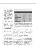 Universitario - Page 6