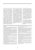Universitario - Page 7