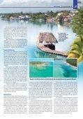 Al rescate de aguas y arrecifes - Page 5