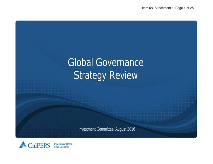 global governance notes Global systems and global governance causes of globalisation globalisation refers to the way people and places across the world have become closely linked together.