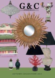 42 G_C obiecte 2 Autumn Collection 2011