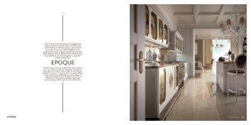 Giusti Magazines