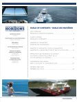 HORIZONS - Page 3