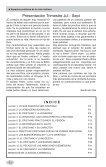 LECCIÓN DOMINICAL JUL-DIC 2016 - Page 2