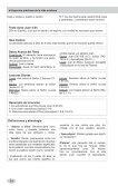 LECCIÓN DOMINICAL JUL-DIC 2016 - Page 6