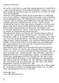 Christoph - Seite 4