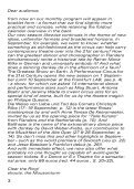 Christoph - Seite 5